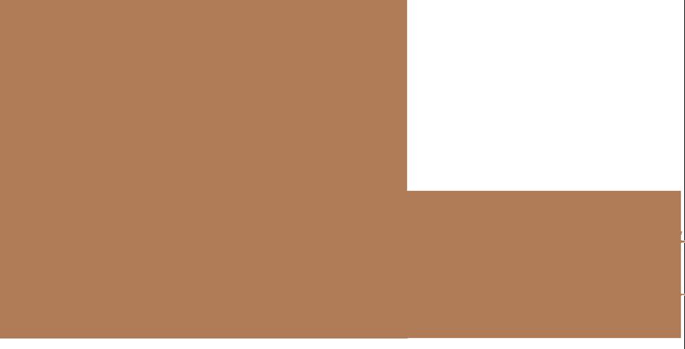 384 Rogers Street